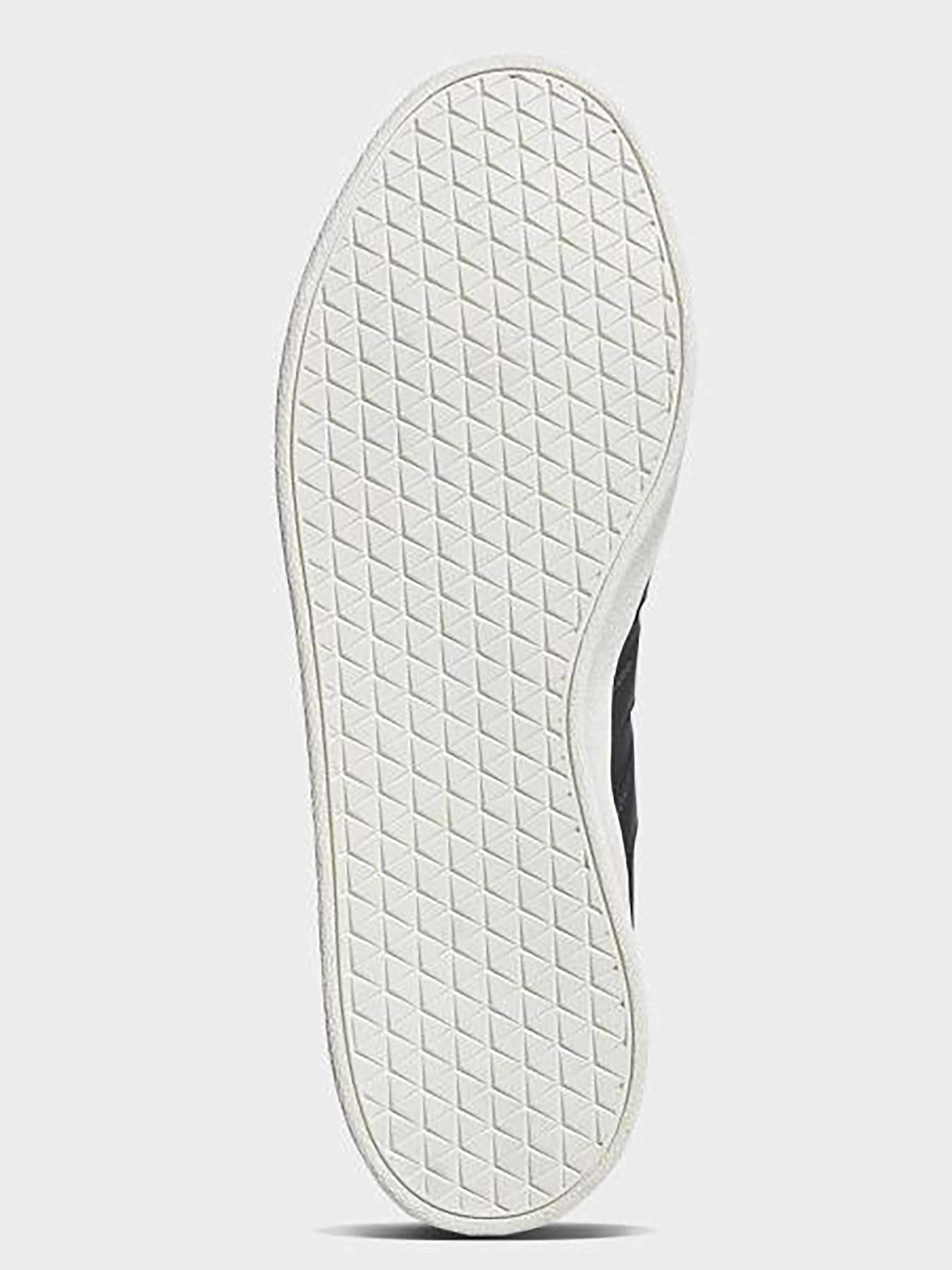 Кеды мужские Adidas VL COURT 2.0 CN137 купить обувь, 2017