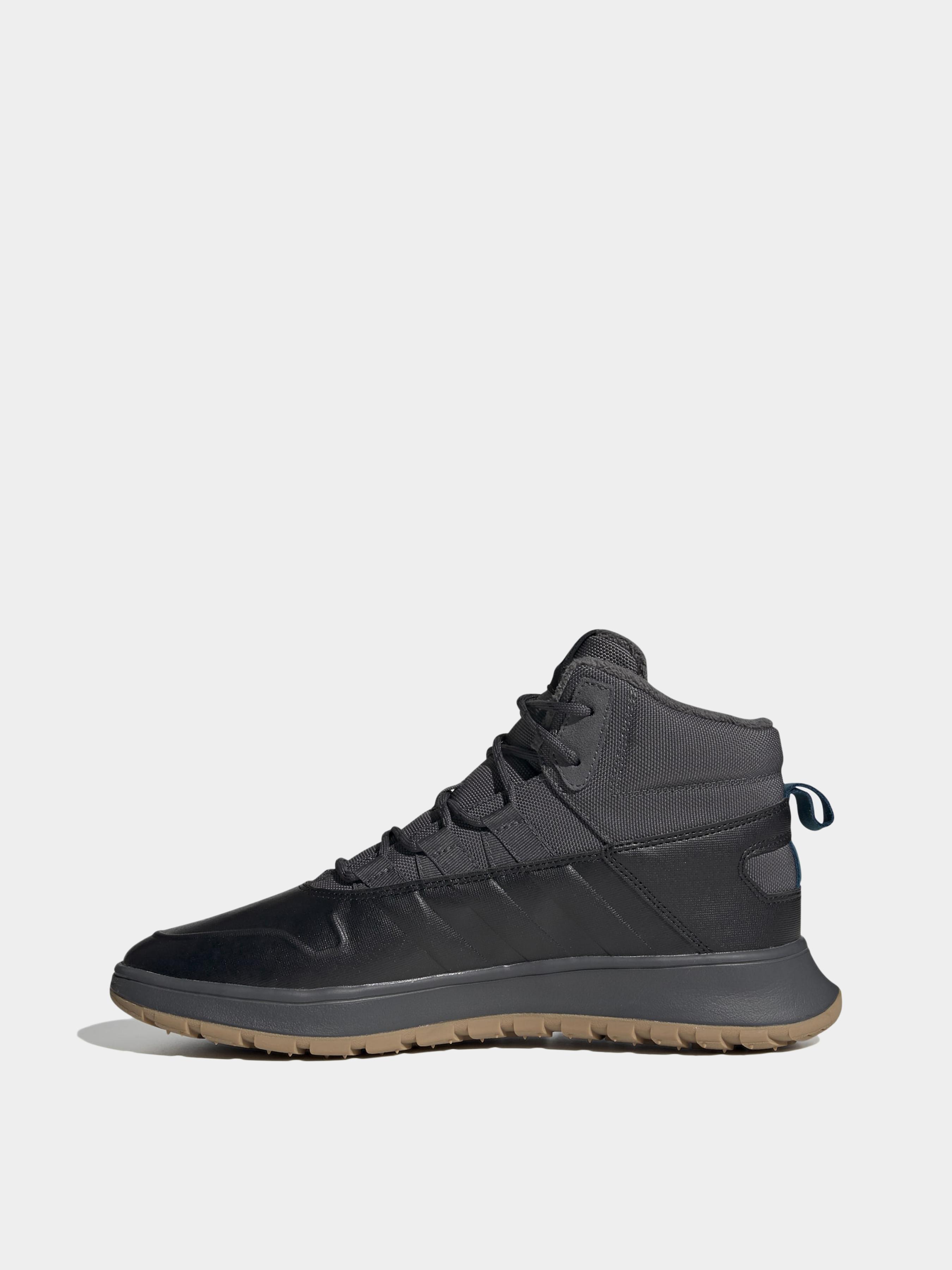 Черевики  чоловічі adidas EE9706 розміри взуття, 2017