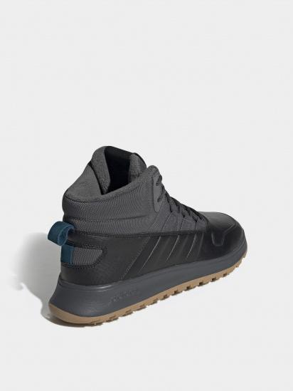 Черевики  чоловічі adidas EE9706 купити в Iнтертоп, 2017