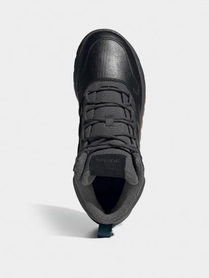 Черевики  чоловічі adidas EE9706 продаж, 2017