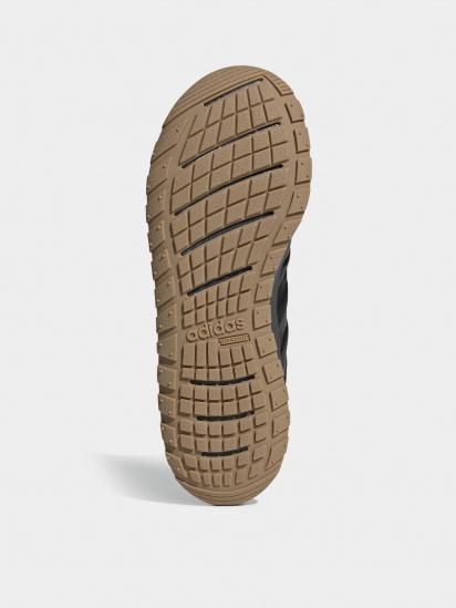 Черевики  чоловічі adidas EE9706 вартість, 2017