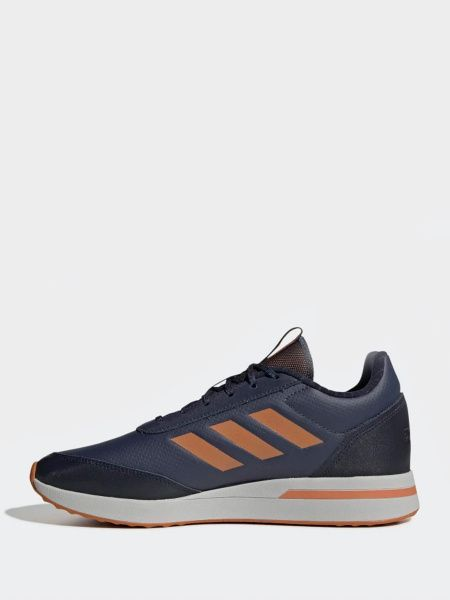 Кросівки  чоловічі Adidas RUN70S EF0808 купити взуття, 2017