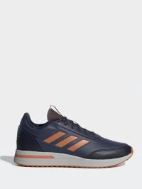 Кросівки  чоловічі Adidas RUN70S EF0808 , 2017