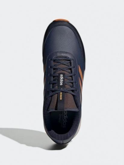 Кросівки  чоловічі Adidas RUN70S EF0808 розміри взуття, 2017