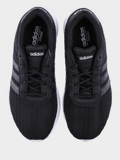 Кросівки для бігу Adidas Lite Racer - фото