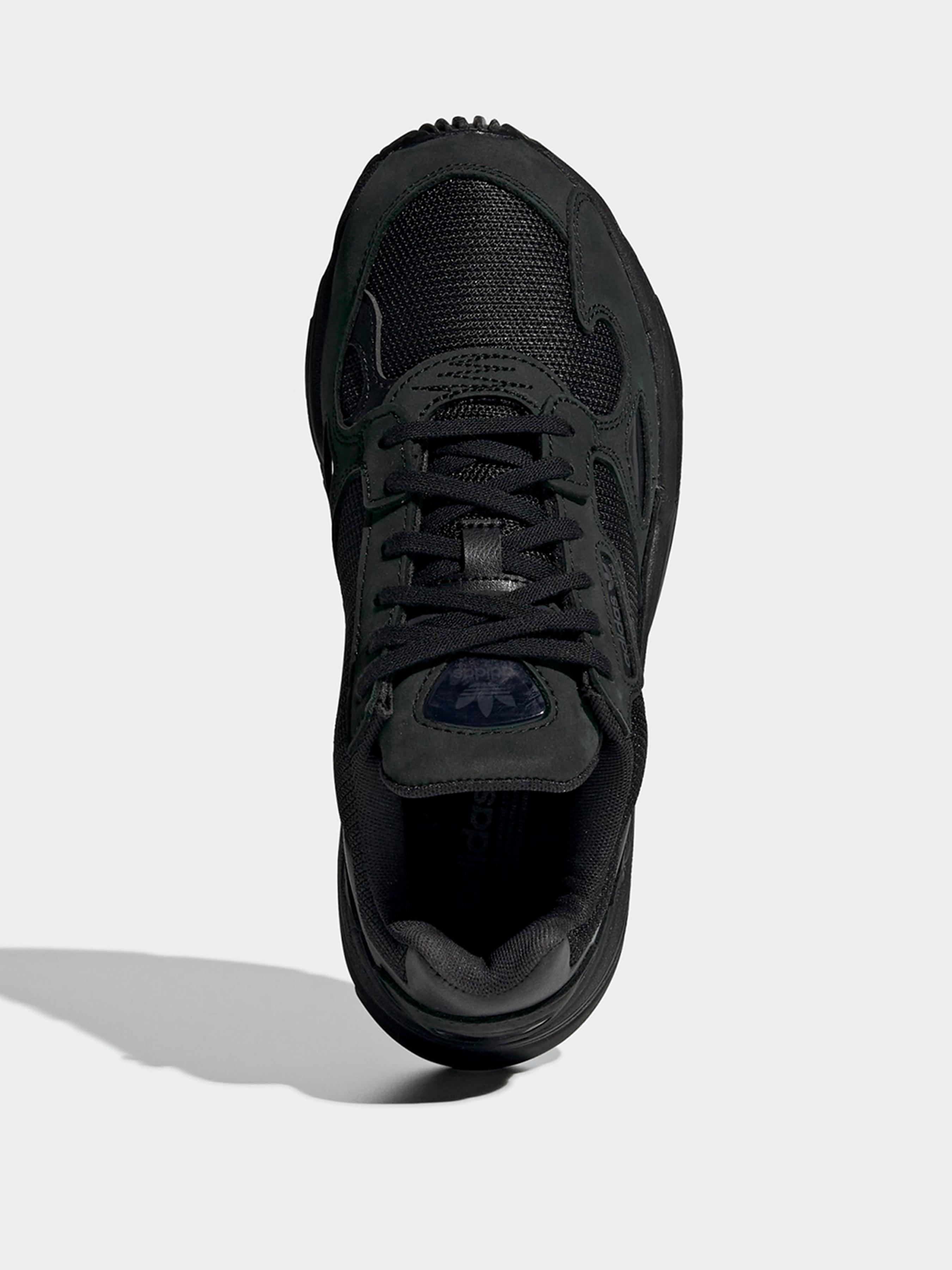 Кроссовки женские Adidas FALCON W G26880 купить обувь, 2017