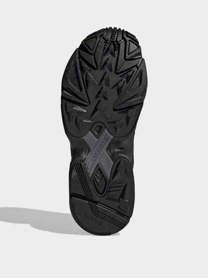 Кроссовки женские Adidas FALCON W G26880 размеры обуви, 2017