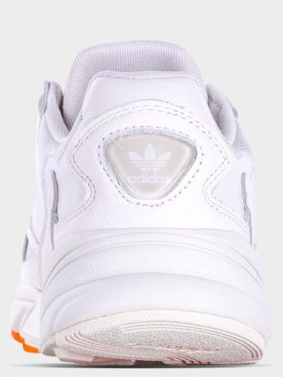 Кросівки fashion Adidas - фото