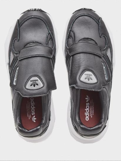 Кроссовки женские Adidas FALCON RX W CN152 Заказать, 2017