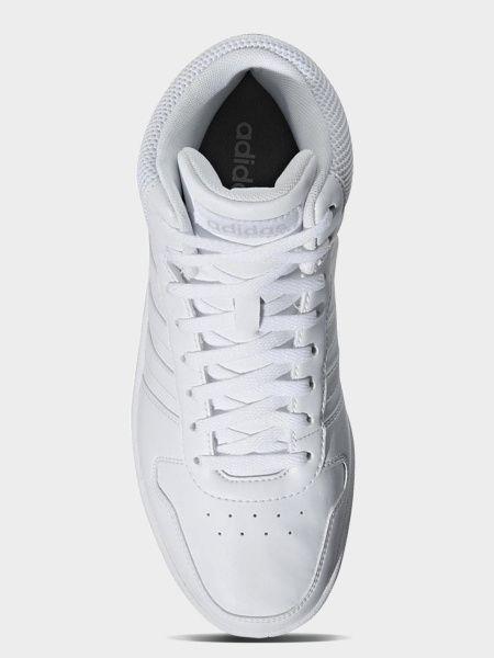 Кроссовки для женщин Adidas HOOPS 2.0 MID CN157 продажа, 2017
