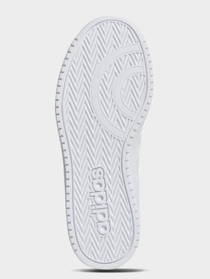 Кроссовки для женщин Adidas HOOPS 2.0 MID CN157 купить в Интертоп, 2017