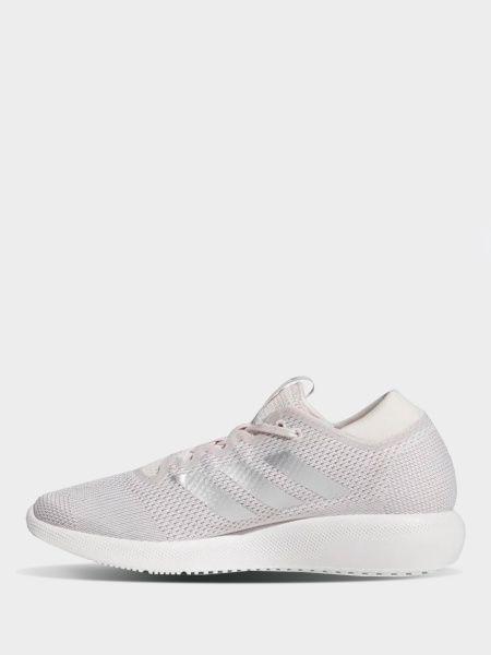 Кроссовки для женщин Adidas edge flex w CN158 в Украине, 2017