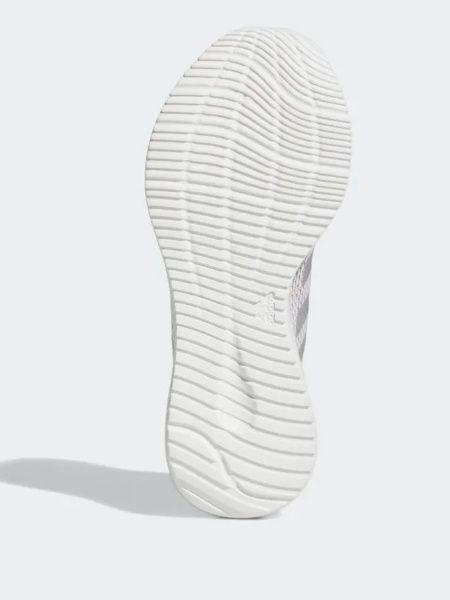 Кроссовки для женщин Adidas edge flex w CN158 смотреть, 2017