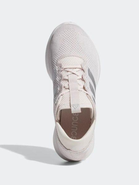 Кроссовки для женщин Adidas edge flex w CN158 купить в Интертоп, 2017