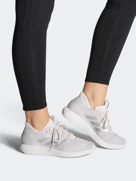 Кроссовки для женщин Adidas edge flex w CN158 продажа, 2017