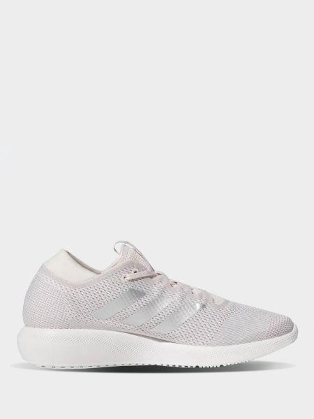 Кроссовки для женщин Adidas edge flex w CN158 Заказать, 2017