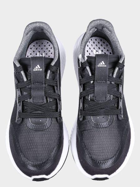Кроссовки женские Adidas edge lux clima 2 w CN160 купить в Интертоп, 2017