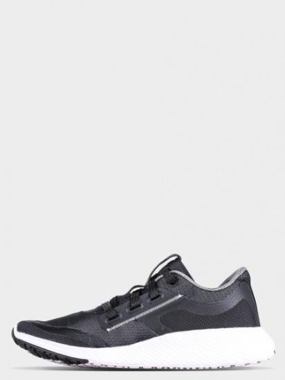 Кроссовки женские Adidas edge lux clima 2 w CN160 фото, купить, 2017