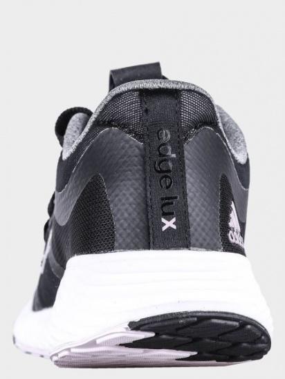 Кроссовки женские Adidas edge lux clima 2 w CN160 купить, 2017