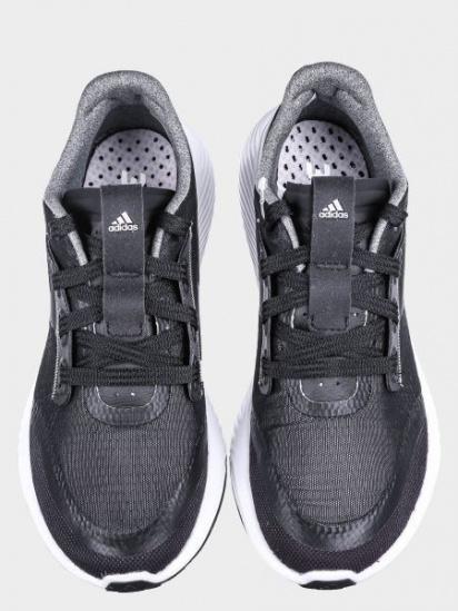 Кросівки для бігу Adidas модель G28437 — фото 5 - INTERTOP
