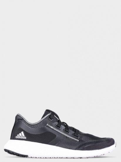 Кросівки для бігу Adidas модель G28437 — фото - INTERTOP