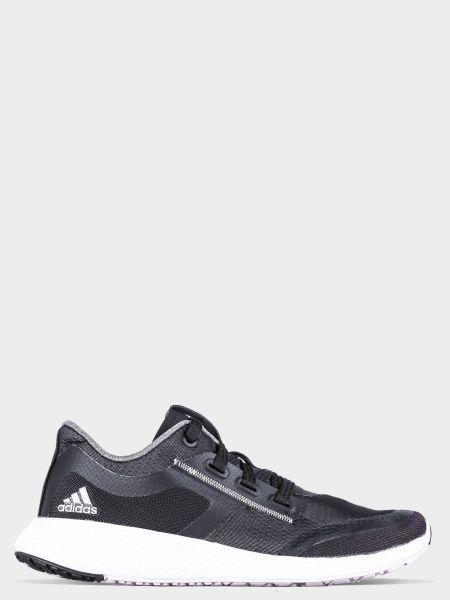 Кроссовки женские Adidas edge lux clima 2 w CN160 продажа, 2017