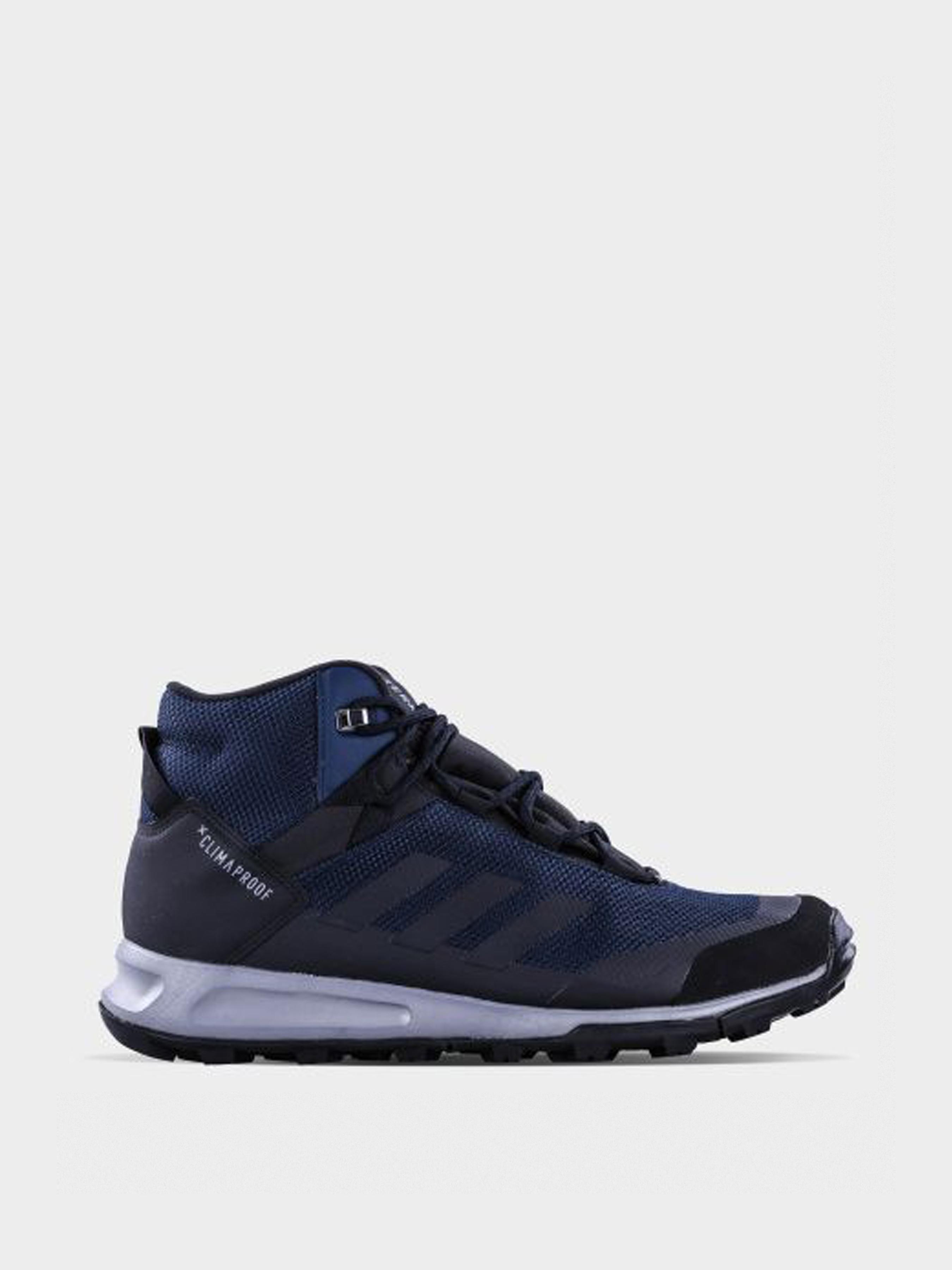 Ботинки для мужчин Adidas TERREX TIVID MID CP CN161 купить, 2017