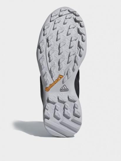 Черевики Adidas - фото