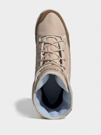 Черевики Adidas модель G26449 — фото 3 - INTERTOP