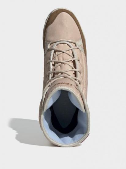 Черевики Adidas модель G26449 — фото 4 - INTERTOP