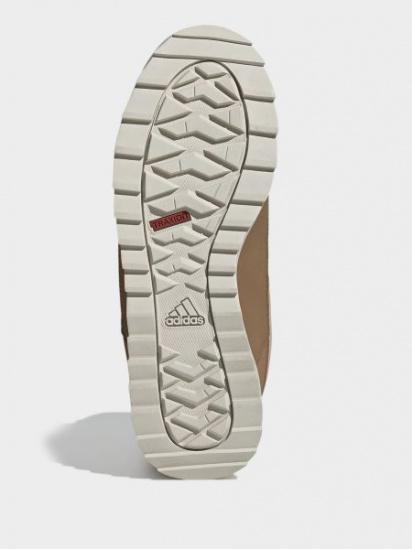 Черевики Adidas модель G26449 — фото 5 - INTERTOP
