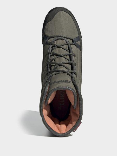 Ботинки для женщин Adidas TERREX CHOLEAH PADD CN171 купить в Интертоп, 2017