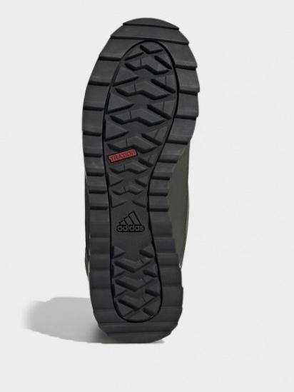 Ботинки для женщин Adidas TERREX CHOLEAH PADD CN171 модная обувь, 2017