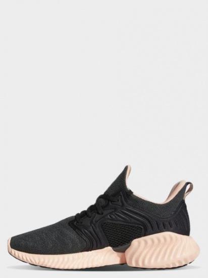 Кросівки для бігу Adidas Alphabounce Instinct модель F33937 — фото 2 - INTERTOP