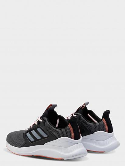 Кросівки для бігу adidas - фото