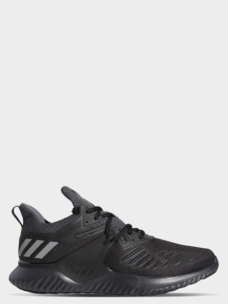 Кроссовки мужские Adidas alphabounce beyond CN175 продажа, 2017