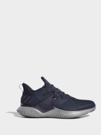 Кросівки  для чоловіків Adidas alphabounce beyond G28831 фото, купити, 2017