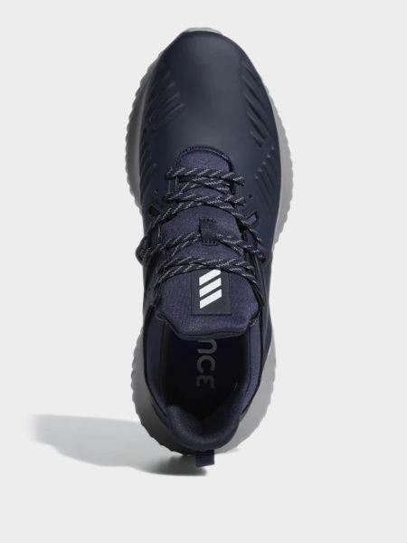 Кросівки  для чоловіків Adidas alphabounce beyond G28831 розмірна сітка взуття, 2017