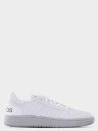Adidas  вибрати, 2017
