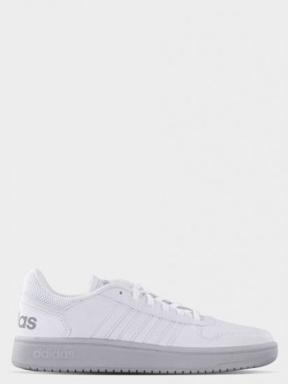 Кроссовки для города Adidas - фото