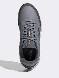 Adidas  безкоштовна доставка, 2017