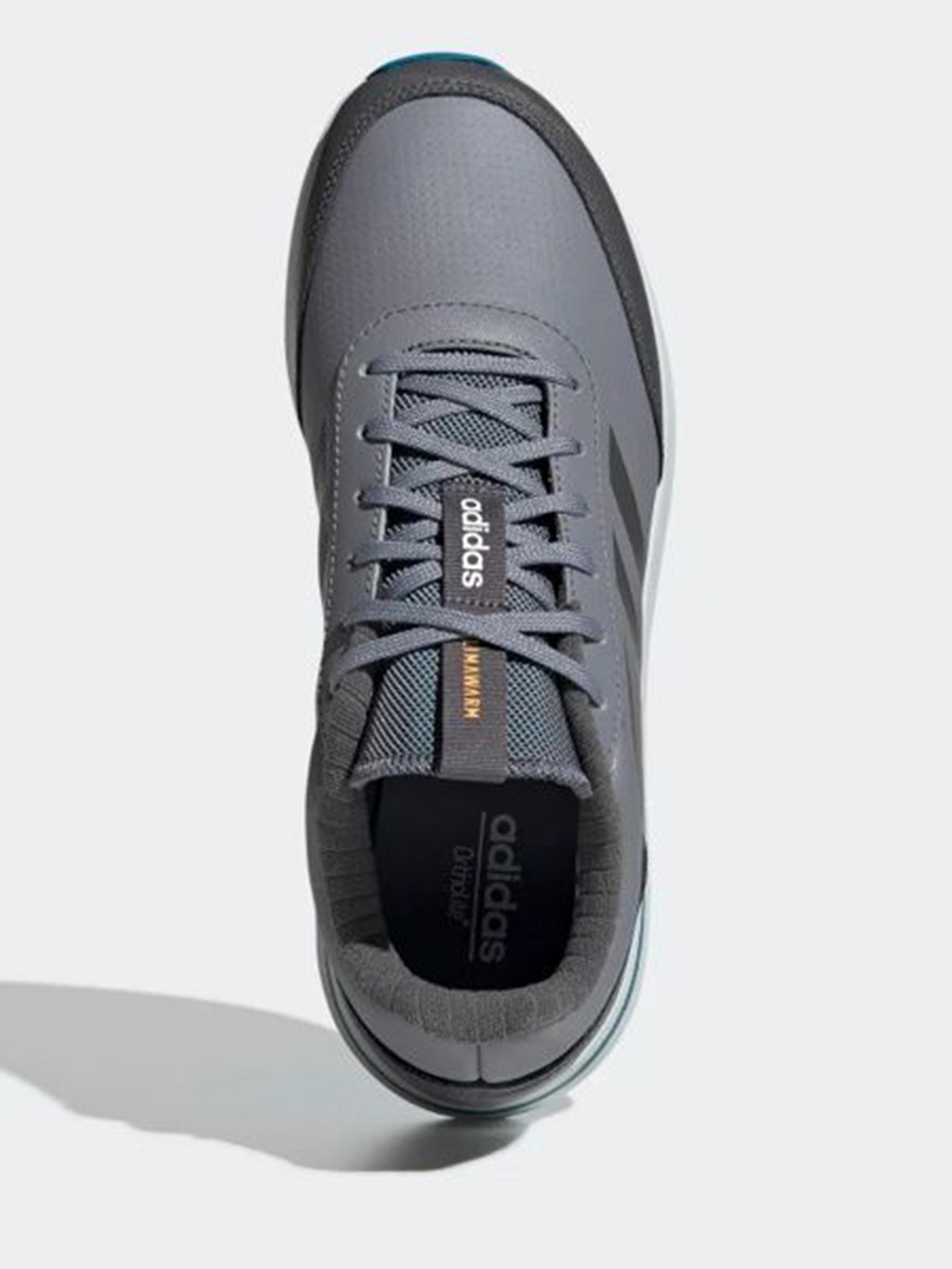 Кроссовки женские Adidas RUN70S CN181 купить обувь, 2017