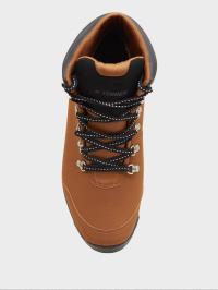 Черевики  для чоловіків Adidas TERREX PATHMAKER CP G26457 ціна, 2017