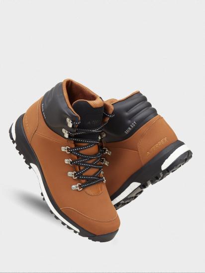 Черевики  для чоловіків Adidas TERREX PATHMAKER CP G26457 розмірна сітка взуття, 2017