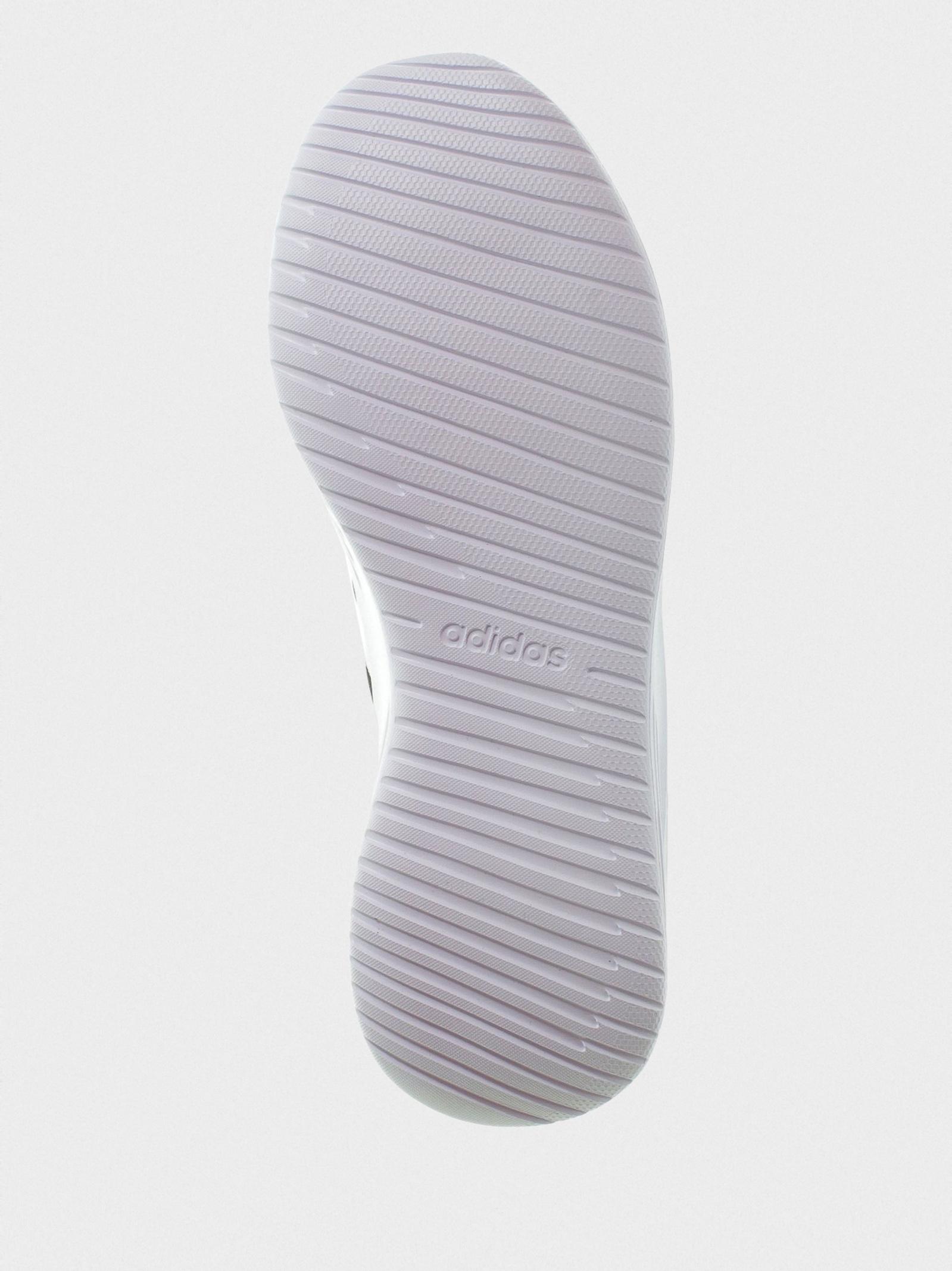 Кросівки  для чоловіків Adidas LITE RACER 2.0 EG3283 брендове взуття, 2017