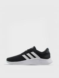 Кросівки  для чоловіків Adidas LITE RACER 2.0 EG3283 купити в Iнтертоп, 2017