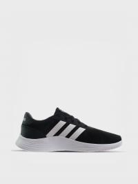Кросівки  для чоловіків Adidas LITE RACER 2.0 EG3283 ціна взуття, 2017
