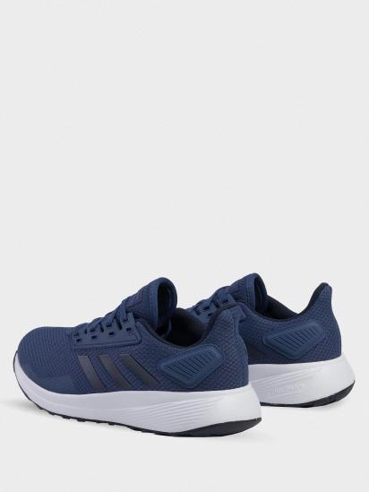Кросівки  для чоловіків Adidas DURAMO 9 EG8661 дивитися, 2017