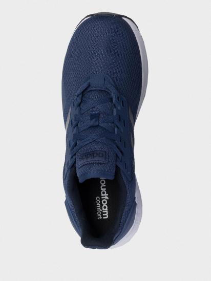 Кросівки  для чоловіків Adidas DURAMO 9 EG8661 продаж, 2017