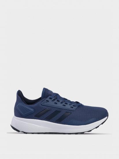 Кросівки  для чоловіків Adidas DURAMO 9 EG8661 в Україні, 2017